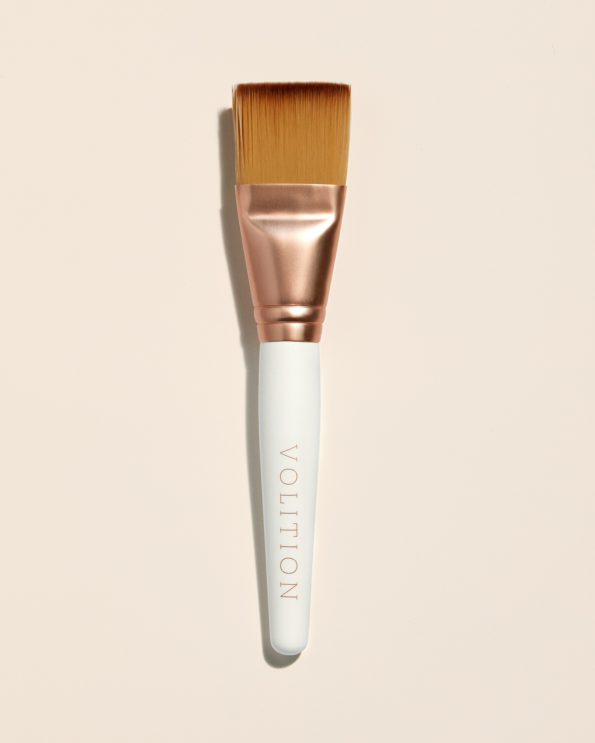 015_TheSkincareBrush_0342