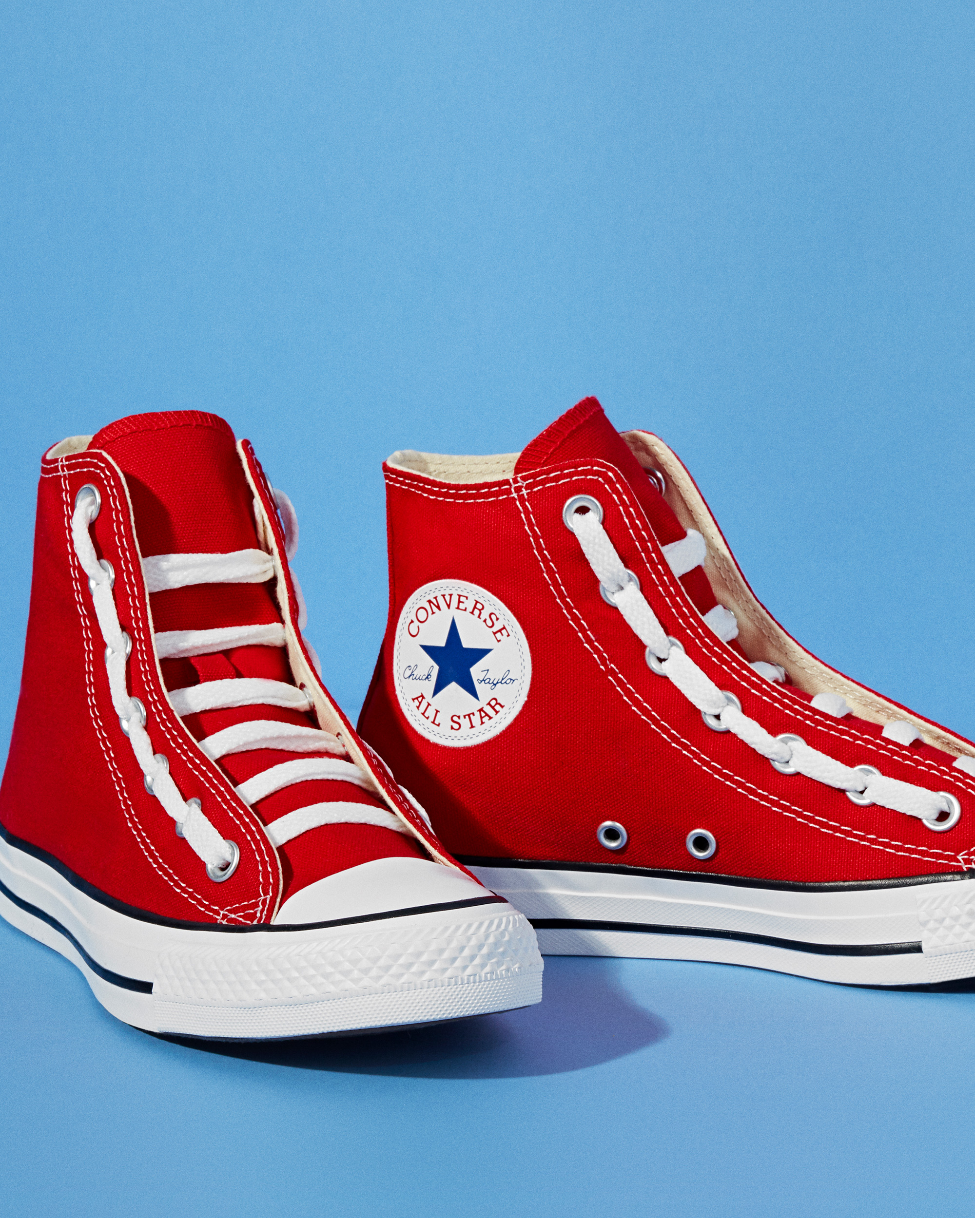 5_August_01_Converse_LacingSeries_0047