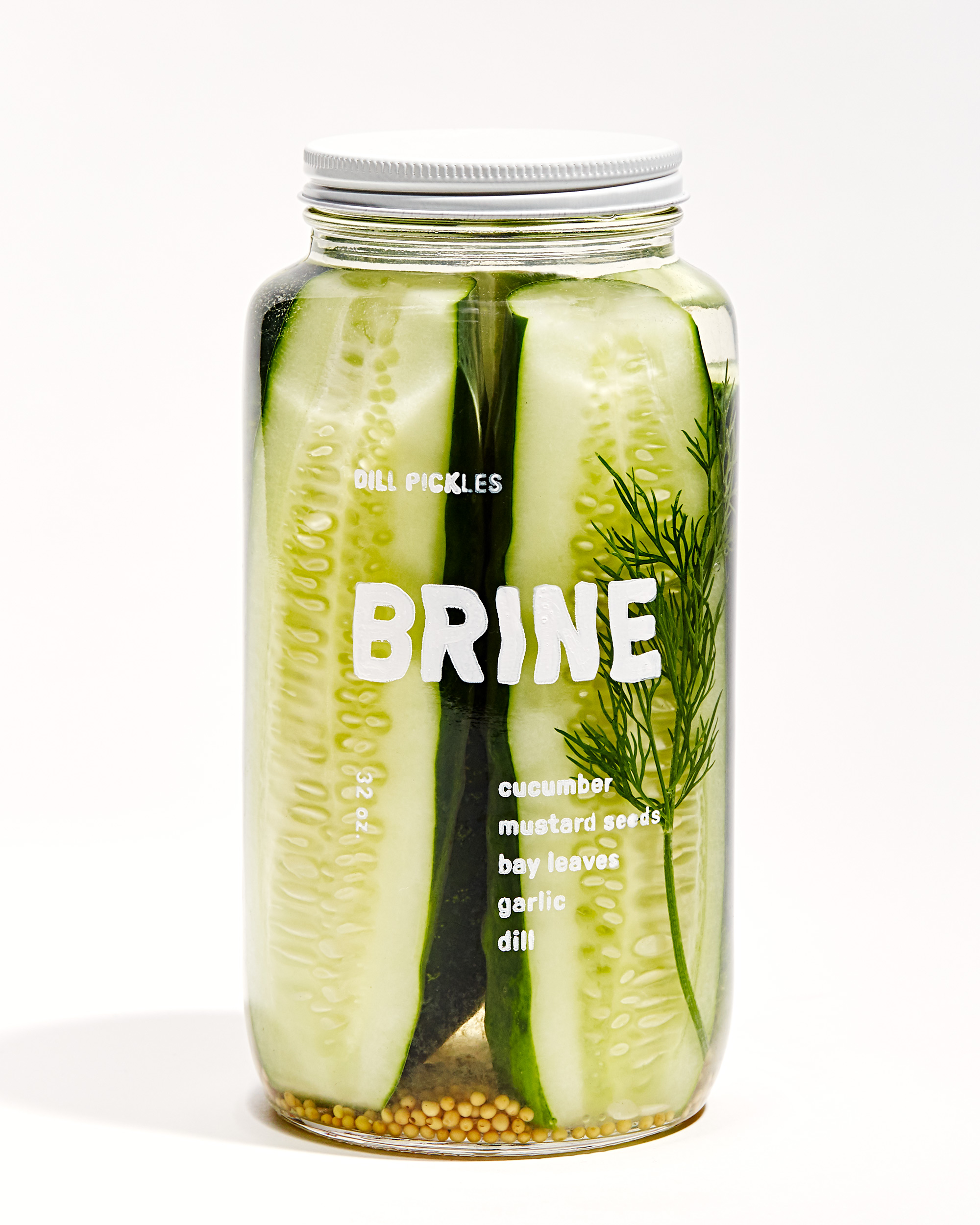 Pickle_Jar
