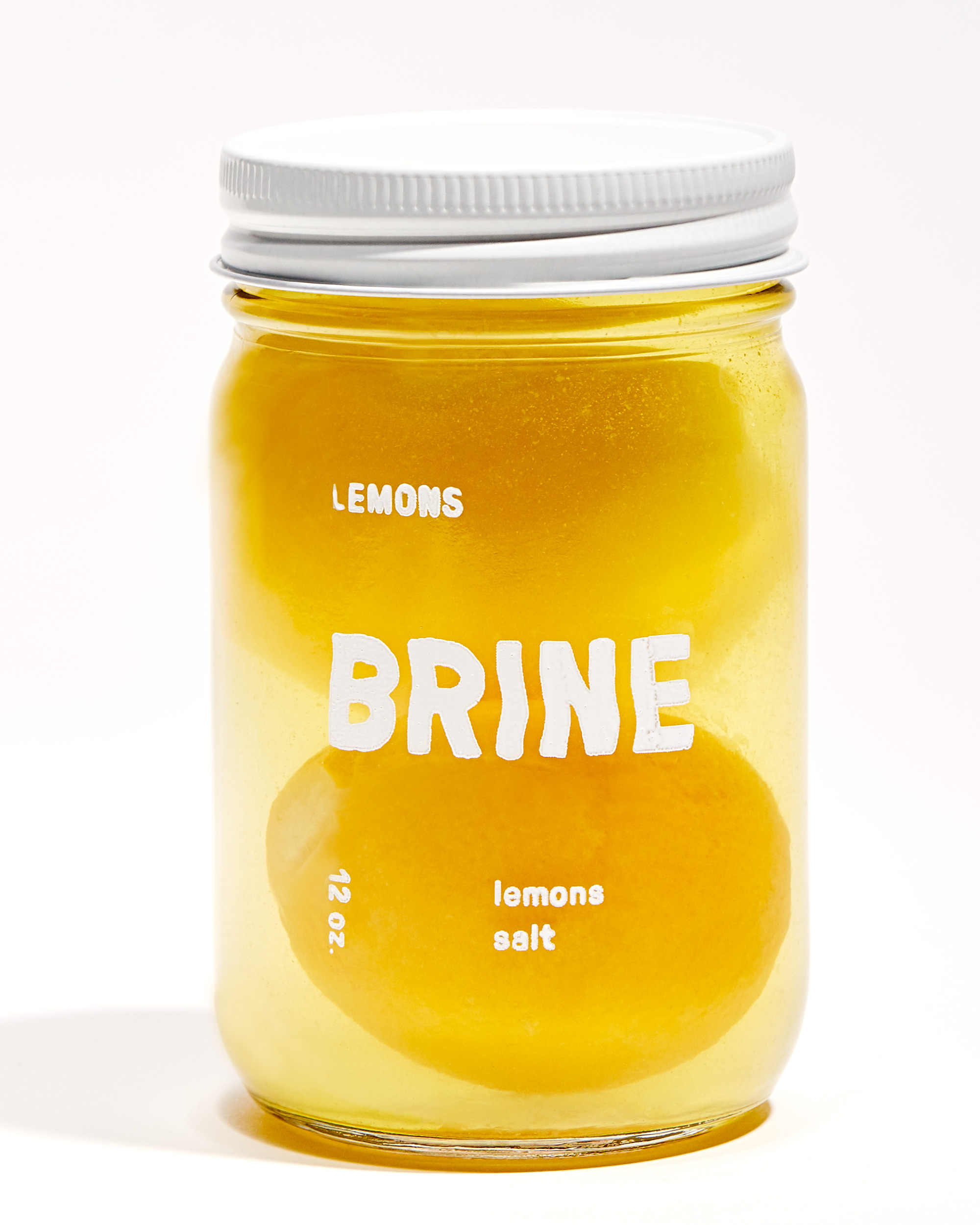 lemon_jar